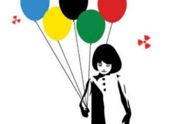 Recuerda Fukushima: desenchufa la energía nuclear
