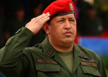 Venezuela. Siete años sin ese huracán llamado Hugo Chávez