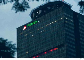 México. Pemex, entre la deuda y la corrupción heredadas
