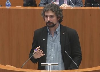 Izquierda Unida de CyL pide ampliar la cartera de servicios con podología