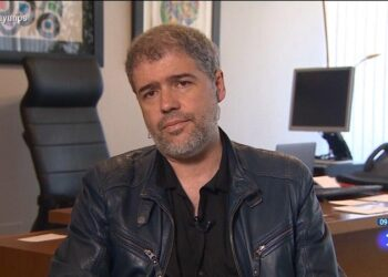 """Unai Sordo: """"Tenemos que evitar que la desaceleración económica por la crisis del coronavirus destruya empleo"""""""