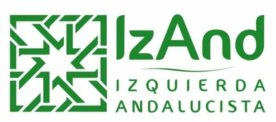 """Izquierda Andalucista aplaza su IV Asamblea Nacional """"por reponsabilidad"""" ante  la alerta sanitarias"""