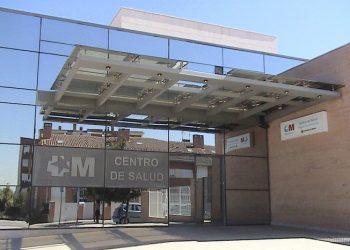 IU Madrid manifiesta su preocupación ante la reestructuración de Atención Primaria en plena crisis