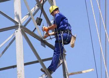Adelante exige a la Junta que garantice el suministro eléctrico en todos los barrios de Andalucía como obliga el decreto de alarma