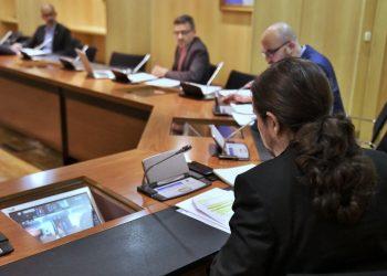 Unidas Podemos presiona desde el Gobierno para aprobar una renta mínima y la moratoria de alquileres