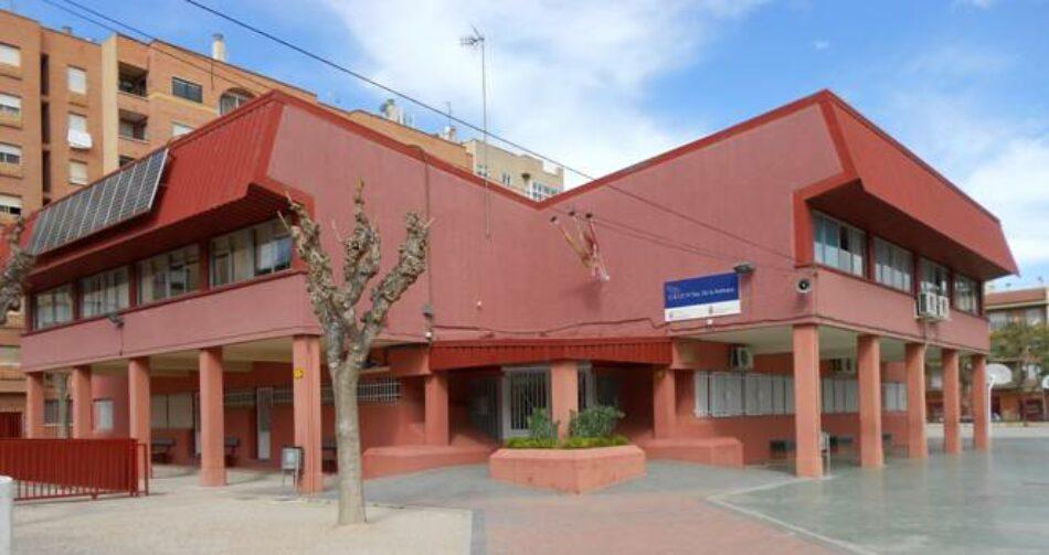 CCOO en Murcia pide que se prohíba viajar a zonas de riesgo por coronavirus