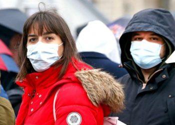 COVID-19,  el virus que pone a prueba la fragilidad humana