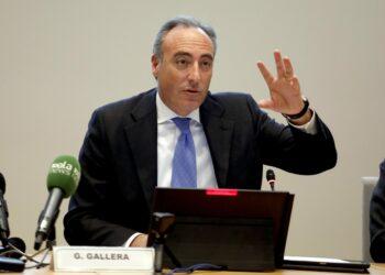 Lombardía, gobernada por el leghista Attilio Fontana, pide ayuda médica a Cuba y Venezuela