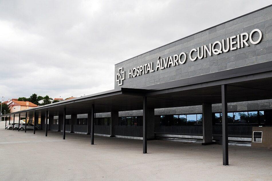 El Gobierno de Alberto Nuñez Fejóo cesa a una responsable médica del SERGAS por demandar medidas de protección eficaces para hacer frente al Covid-19