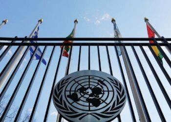 Gobiernos del mundo solicitan a la ONU que exija levantamiento de medidas coercitivas unilaterales para enfrentar Covid-19