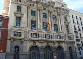 CCOO Enseñanza exige claridad al Ministerio de Educación sobre la convocatoria de oposiciones
