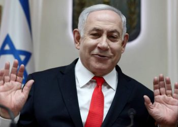 El coronavirus obliga a aplazar el juicio contra Netanyahu por corrupción