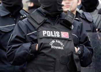 Liberan a tres de los periodistas rusos detenidos en Turquía