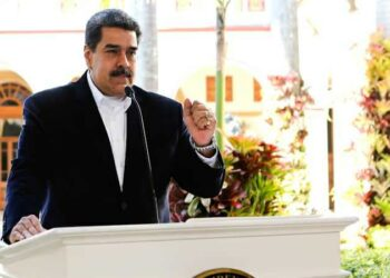 Presidente Maduro denuncia censura de cuentas en redes sociales del Estado venezolano