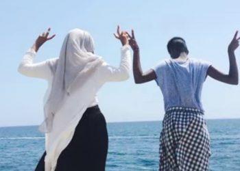 ¿De qué huyen las mujeres refugiadas?