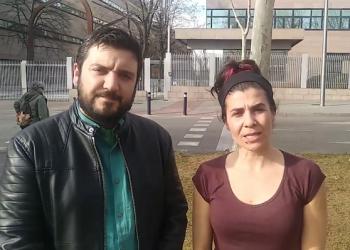 IU Madrid reclama al gobierno autonómico que mantenga los contratos públicos a pesar de la crisis del Covid-19