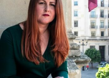 """Adelante pide explicaciones por la imputación de la cúpula de EMASESA y recuerda que """"Espadas se comprometió a cerrar en 2019 la depuradora de San Jerónimo"""""""