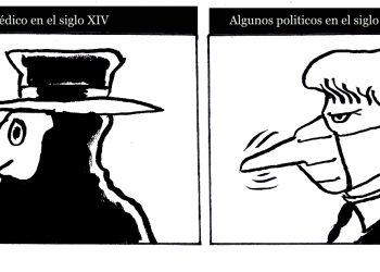 Diferencias.