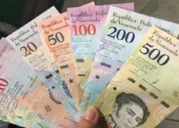Venezuela. Ataque a la moneda, crimen de lesa humanidad