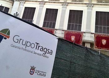 CGT solicita la ampliación de medidas frente al Coronavirus en el Grupo Tragsa
