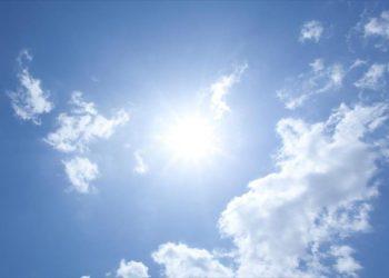 «La luz del Sol podrá destruir el nuevo coronavirus»