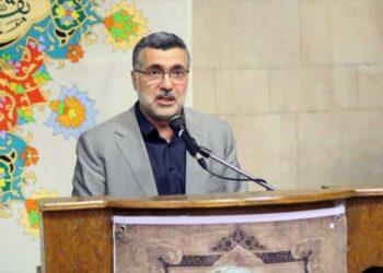 Irán alerta: Sanciones de EEUU son un crimen contra la humanidad