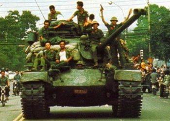 Vietnam. A 45 años de la gran victoria contra el imperialismo