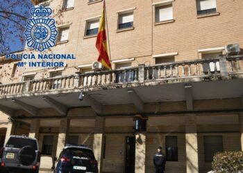 Las policías y la Guardia Civil deben proteger nuestro buen nombre