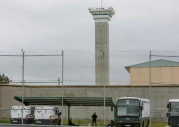 Decenas de organizaciones denuncian que Instituciones Penitenciarias no ha adoptado las recomendaciones de la OMS y el Consejo de Europa