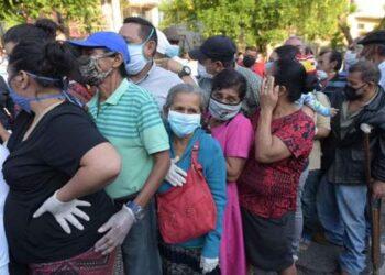 La gran mentira del presidente de El Salvador Bukele: todo lo que ofreció para contrarrestar drama social quedó en nada y más represión