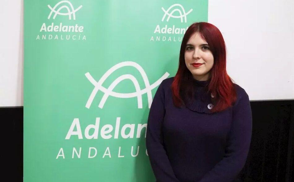 Adelante Andalucía reclama al Gobierno que permita la salida controlada de menores durante el confinamiento