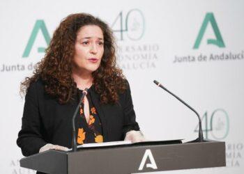"""Adelante recrimina a la Junta que no garantice EPIs a los municipios andaluces y les anime a """"comprarlos por su cuenta"""""""