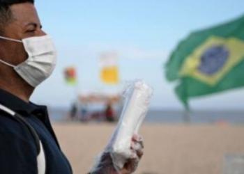 Brasil, Ecuador y Chile: El Covid-19 golpea América Latina