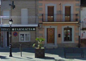 Compromís pide al gobierno que actúe con urgencia para salvar las farmacias rurales