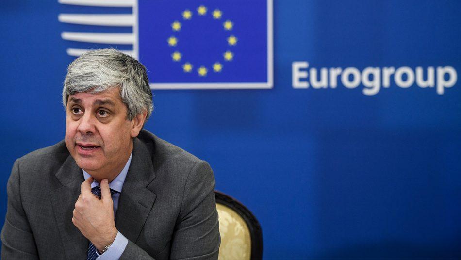 El MEDE, el Eurogrupo y las claves del programa de créditos europeos para reflotar la economía tras la crisis del Covid-19