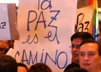 El partido FARC denuncia el asesinato de un excombatiente en Tolima
