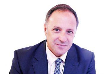 """Adelante denuncia que el Gobierno andaluz nombre al Comisionado de la Concordia en plena pandemia para intentar tapar """"una nueva concesión a Vox"""""""