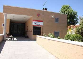 Podemos Comunidad de Madrid denuncia los recortes de Ayuso a las escuelas infantiles municipales y pide mantener los convenios