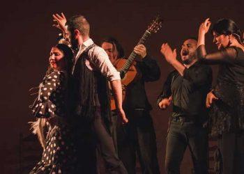 Izquierda Andalucista propone una batería de medidas de apoyo al sector flamenco
