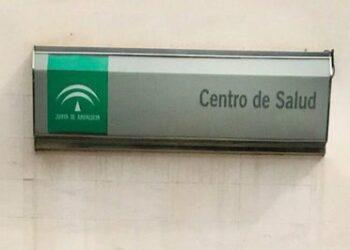 Más de 60 entidades piden a la Junta y al Parlamento andaluz que se mantengan abiertos los centros de salud y que se refuercen los Servicios Sociales