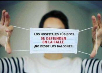 Izquierda Andalucista exige al Gobierno garantías y agilidad en la aplicación de las medidas económicas por el COVID19
