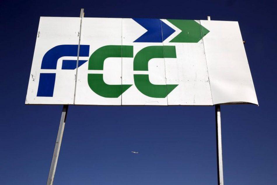 FCC obligada a abonar la diferencia salarial hasta alcanzar el Salario Mínimo Interprofesional (SMI)