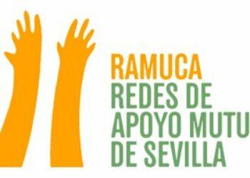Las redes de apoyo mutuo de Sevilla denuncian una emergencia alimentaria