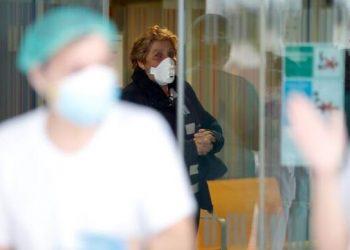 Adelante Andalucía pide blindar por ley la financiación de la sanidad pública con un 7% del PIB andaluz anual