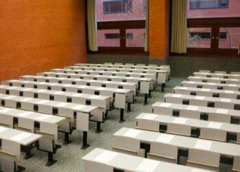 CCOO Enseñanza Región de Murcia exige a Educación que se pronuncie ya sobre el aplazamiento de las oposiciones