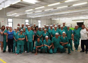 PSOE y Cs de Alcalá de Henares acuerdan cerrar la Fundación Nº1 y hacer un ERE a sus trabajadores en plena crisis del COVID-19