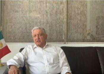 AMLO anuncia en México acuerdo con hospitales privados para atender Covid-19