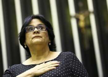 Miembros del Comité para Combatir la Tortura denuncian la obstrucción del Ministro Damares en Brasil