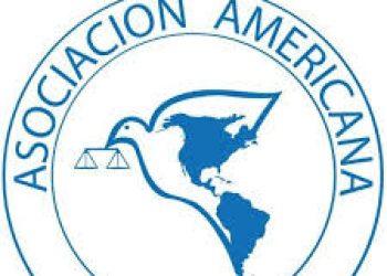 La Asociación Americana de Juristas envían un mensaje a titulares del FMI y el Banco Mundial