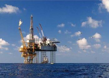 Descubren reservas de gas en las aguas libanesas